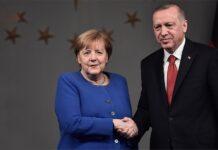 H Volkswagen τορπιλίζει τις σχέσεις Άγκυρας - Βερολίνου