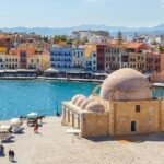 Καμπάνια διαρκείας από τον ΕΟΤ γα την προβολή της Ελλάδας στο εξωτερικό