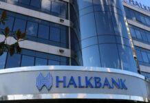 Ήττα Ερντογάν: Απορίφθηκε η έφεση της Halkbank στις ΗΠΑ
