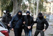 Δημήτρης Λιγνάδης: Η πολύκροτη υπόθεσή του ανοίγει τους ασκούς του Αιόλου