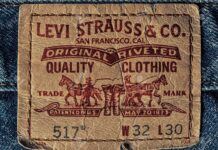 Blue jeans: Ο Λεμπ (ΛιβάΪ) Στράους και το μπλε της Γένοβας