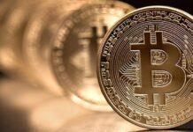 τουρκική λίρα bitcoin