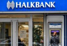 Halkbank δίκη