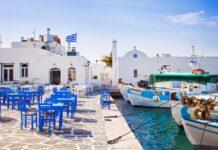 Το πρακτορείο Reuters μεταδίδει ότι η Ελλάδα είναι το μεγάλο story