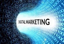 Ξεκινά το πρόγραμμα για το ψηφιακό μάρκετινγκ