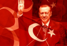 Γιατί ο Ερντογάν έπαιξε (ξανά) στα ζάρια την τουρκική λίρα