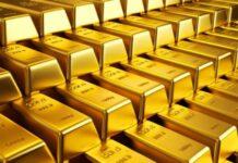 Φόρος χρυσού Τουρκία