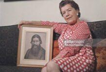 Μαρία Ρασπούτιν. Η ιστορία της έχει από όλα