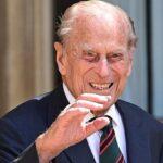 Το Ηνωμένο Βασίλειο αποχαιρέτησε τον πρίγκηπα Φίλιππο