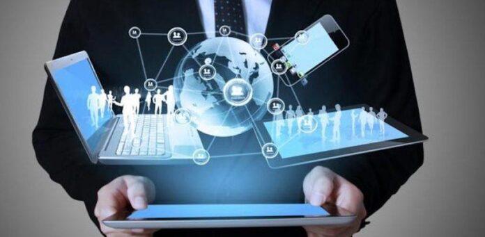 ψηφιακά projects