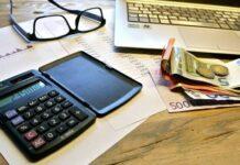 Οι φορολογικές δηλώσεις στο τραπέζι με τους Θεσμούς