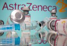 εμβόλια εγκύους
