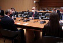 Mια ακόμα αποτυχημένη διεθνής πρωτοβουλία στο Κυπριακό