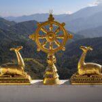 Νεπάλ Ινδία