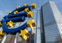 Τι φοβάται η ΕΚΤ και ποιες είναι οι απειλές για την ελληνική οικονομία