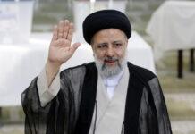 Ο νέος πρόεδρος του Ιράν Εμπραχίμ Ραϊσί είναι μία υπερσυντηρητική προσωπικότητα