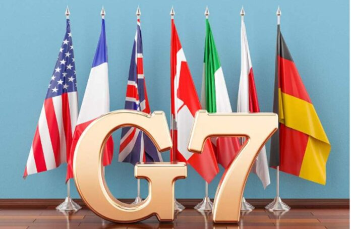 Το υπουργείο Οικονομικών χαιρετίζει την πρόταση της νέας αρχιτεκτονικής του παγκόσμιου φορολογικού συστήματος