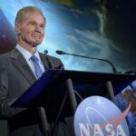 «Υπάρχει εξωγήινος πολιτισμός» δηλώνει ο διοικητής τηςNASA