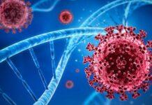 CDC: Η μετάλλαξη Δέλτα μεταδίδεται εξίσου εύκολα με την ανεμοβλογιά