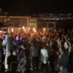 """Ξεσπάθωσε ο Τσίπρας για τα """"πάρτι"""" στη Μύκονο"""