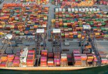 Απειλή μπλακ άουτ στην παγκόσμια εφοδιαστική αλυσίδα