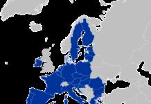 """Ηχηρό Αυστριακό «όχι» στην """"Άγκυρα"""" για την άμυνα και την ασφάλεια"""