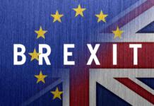 Brexit, ασκός