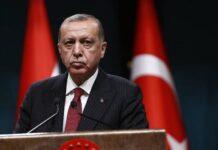 Τριπλό «χαστούκι» στην Τουρκία για Βαρώσια και Χάλκη