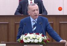 «Άνθρακες» οι… θησαυροί του Ερντογάν στα κατεχόμενα;