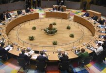 Ecofin έγκριση