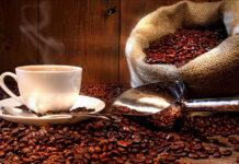 Kαφές, όπως… χρυσός: Σε ρεκόρ επταετίας η χρηματιστηριακή τιμή του