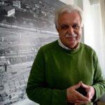 Σταύρος Μπένος: Ένας επιτυχημένος δήμαρχος και υπουργός του ΠΑΣΟΚ επικεφαλής της ανασυγκρότησης της Εύβοιας