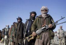Washington Post: Έτσι κατέρρευσε το Αφγανιστάν