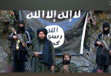 Γιατί το ISIS-K προκάλεσε τη σφαγή στο αεροδρόμιο της Καμπούλ
