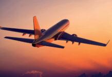 αφίξεις τουρισμός