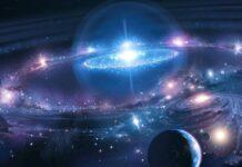 Τα επιστημονικά σενάρια για το τέλος του σύμπαντος και της ζωής στην Γη