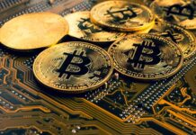 """Η μαφία κάνει πλέον μπίζνες και... """"ξέπλημα"""" σε bitcoin"""