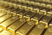 Γιατί οι Γερμανοί αγοράζουν μαζικά ράβδους χρυσού ;