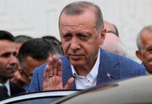 """Τούρκος δημοσιογράφος:γιατί πλησιάζει το """"τέλος"""" του Ερντογάν"""