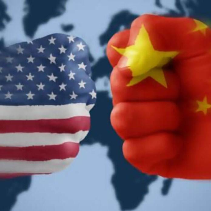 Θα πήγαινε η Αμερική σε πόλεμο για την Ταϊβάν;