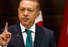 Ο Ερντογάν σε νέο σταυρδορόμι: Ανάπτυξη και πληθωρισμός