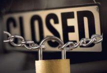 """Οι αυξήσεις πυροδοτούν τον φόβο """"λουκέτων"""" από τους επιχειρηματίες"""