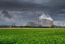 Ισχυρός πόλος στο νέο τοπίο της ενεργειακής αγοράς η ΔΕΗ