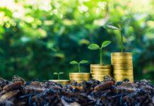 Green bonds: Πότε θα γίνει η πρώτη ελληνική «πράσινη» έκδοση