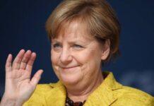 "DW : ""Αγκελα Μέρκελ, η Καγκελάριος που αγαπούσαμε να μισούμε"""