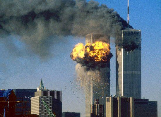 11η Σεπτεμβρίου: Που οδήγησε ο «πόλεμος κατά της τρομοκρατίας»