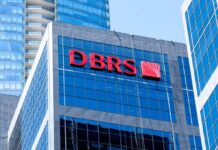 Η DBRS αναβάθμισε το ελληνικό αξιόχρεο σε ΒΒ