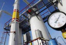 Handelsblatt : Οι 5 λόγοι για τους οποίους ακριβαίνει το φυσικό αέριο