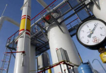 Ενεργειακό σοκ στην Ευρώπη: 370% πάνω το κόστος του φυσικού αερίου