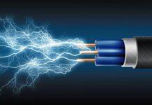 Πώς θα κερδίσουν οι καταναλωτές ηλεκτρικού ρεύματος έως και 150 ευρώ το τετράμηνο
